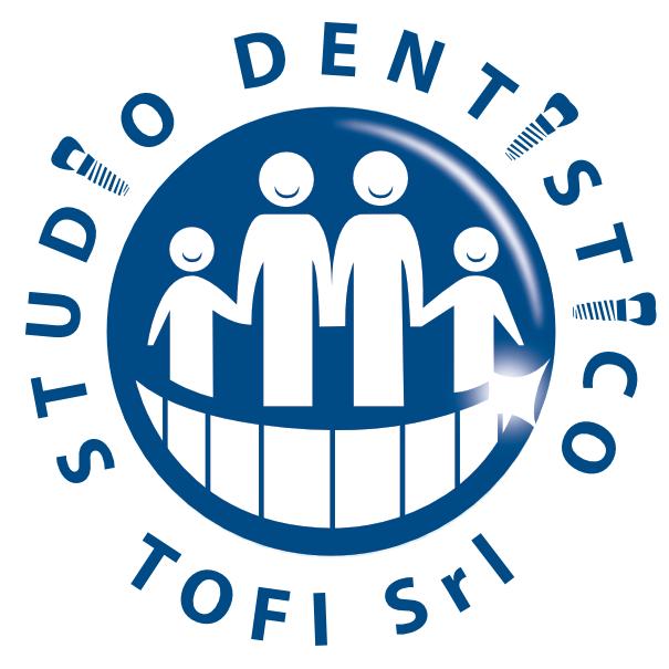 Studio Dentistico Tofi